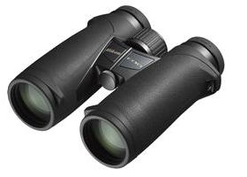 Nikon EDG Binoculars for GearExpert