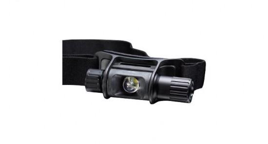 SureFire Minimus Headlamp