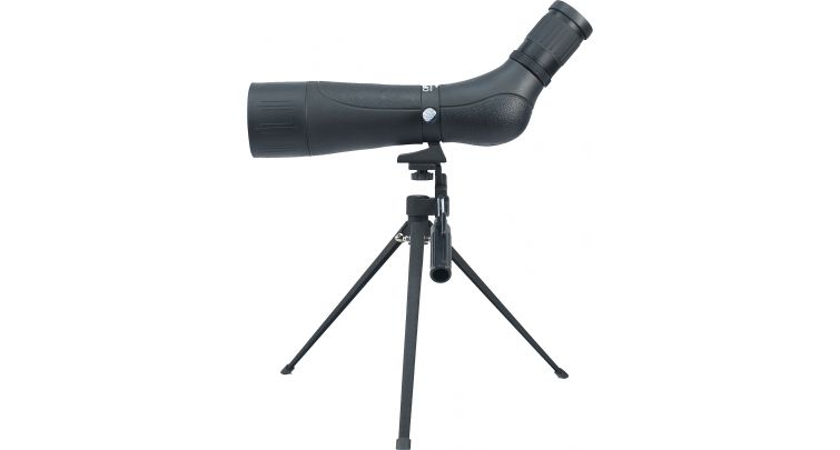 OPMOD Spotting Scope - Gear Expert