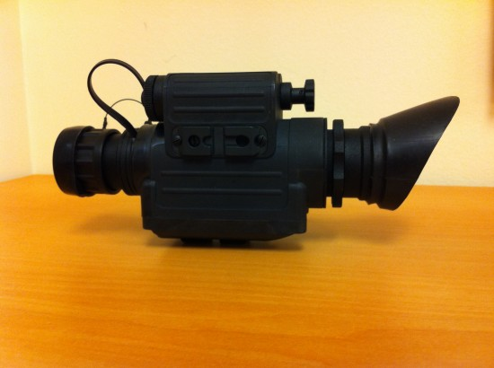 Armasight CORE Monocular