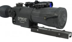 armasight OPMOD Gen1RS