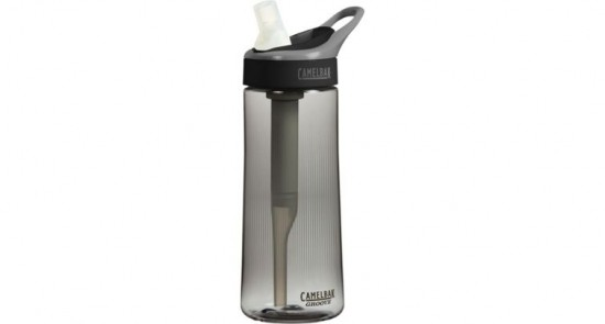 CamelBack Water Bottle