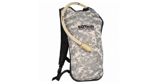 EOTech Hydration Pack