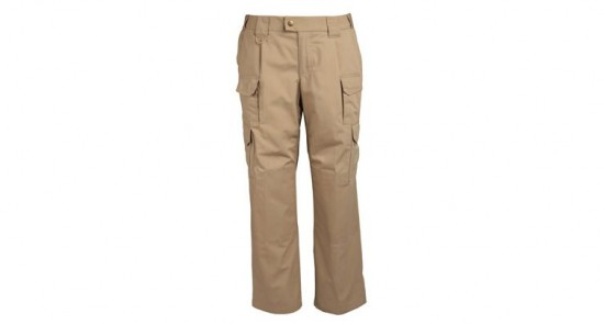BlackHawk Womens tactical pants