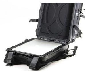 Pelican ProGear Elite U100 Laptop Hard Case