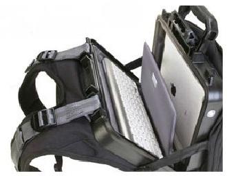 Pelican U140 Tablet Hard Case