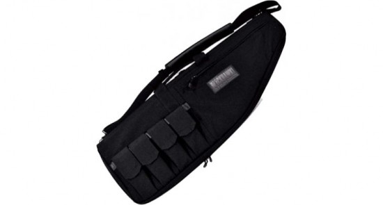 BlackHawk Padded Rifle Case