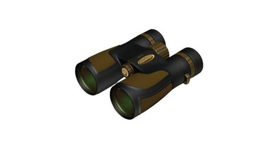 Weaver Grand Slam Binoculars