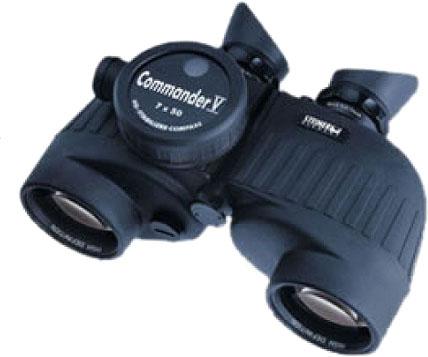 Steiner Navigator Marine Binoculars