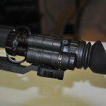 Armasight Monocular