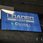 Barska Loaded Gear