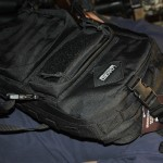 Barska Loaded Gear Bag