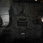 Barska Loaded Gear Vest