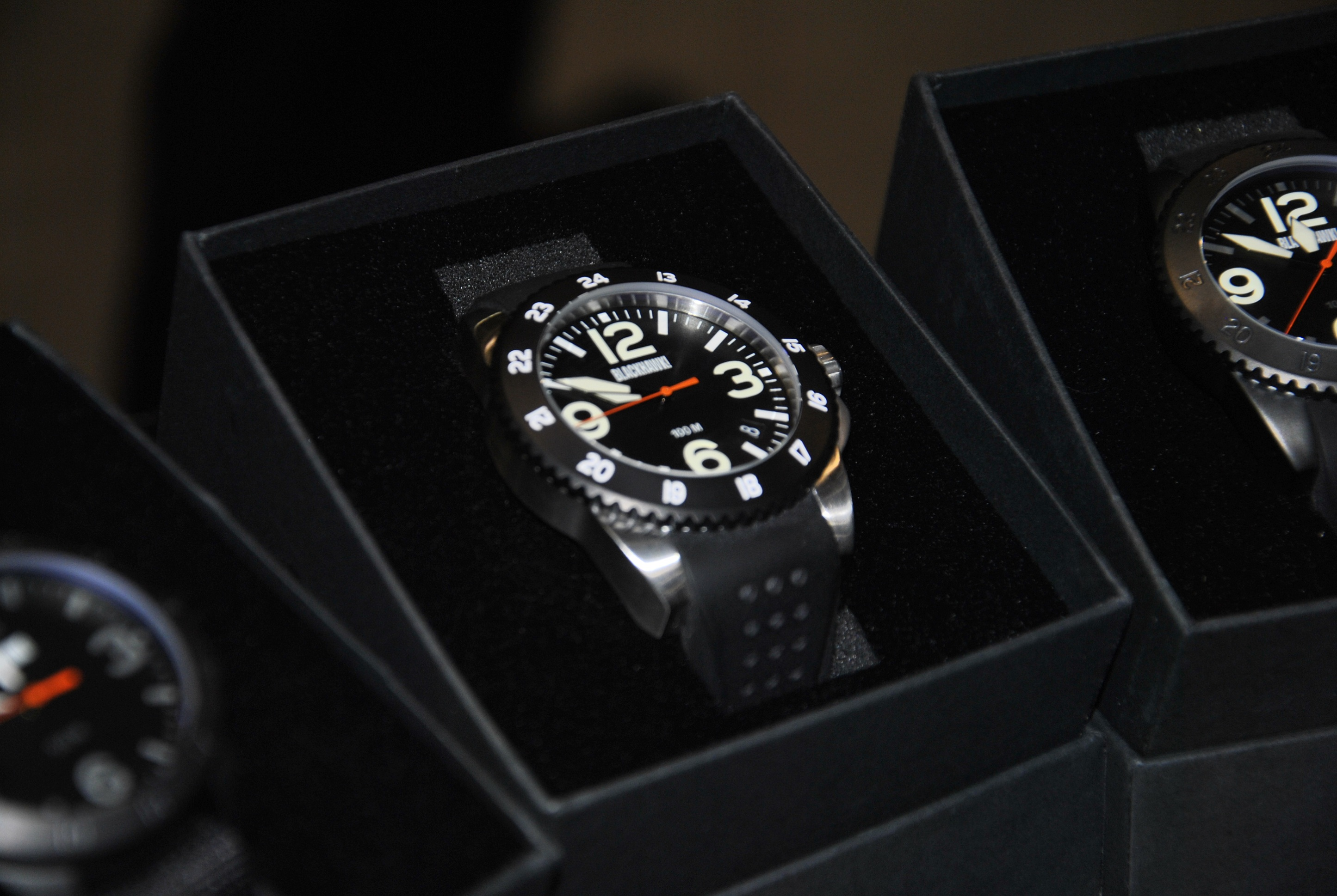 stealth style image currently two accessories series raconteur are category tatical watches the page