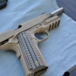 Colt USMC