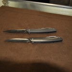Swindle CRKT Knife SHOT Show 3