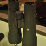 The Vortex Razor HD Binocular