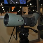 Swarovski Spotting Scopes SHOT Show 3