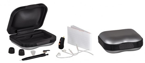 Pro Hear Kit