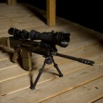 Night Vision Unit by Armasight