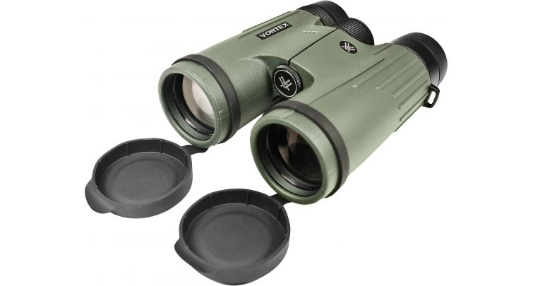 Vortex Viper 10x42 HD Binocular