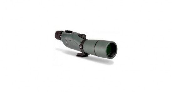 vortex viper hd straight spotting scope