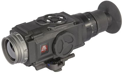 ATN Thor320 Thermal Imaging Sight