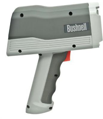 Bushnell Speedster III Radar Gun