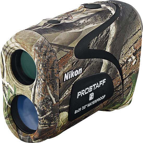 opplanet-nikon-prostaff-5-camo-rangefinder-8389