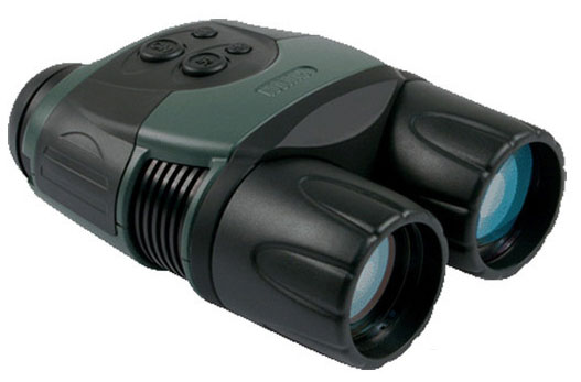 Yukon Ranger Digital Night Vision Monocular