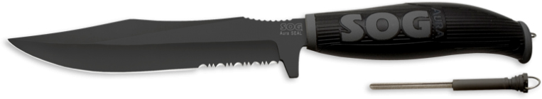 opplanet-sog-aura-seal-knife-w-ps-6-9in-blk-au03n-cp