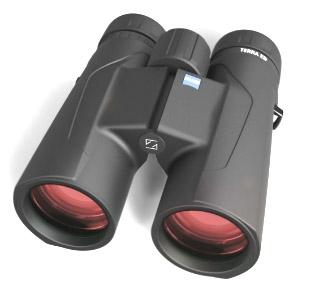 opplanet-zeiss-terra-8x42-ed-binocular-524205-9901-000-main