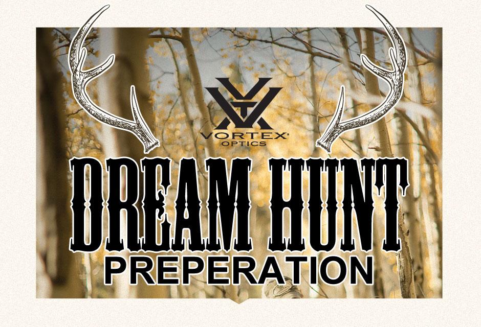 11-22-2013-dream-hunt-prep