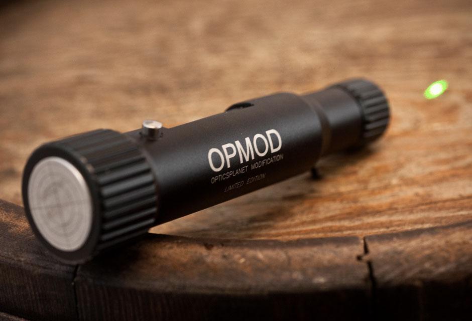 11-22-2013-opmod-gumb