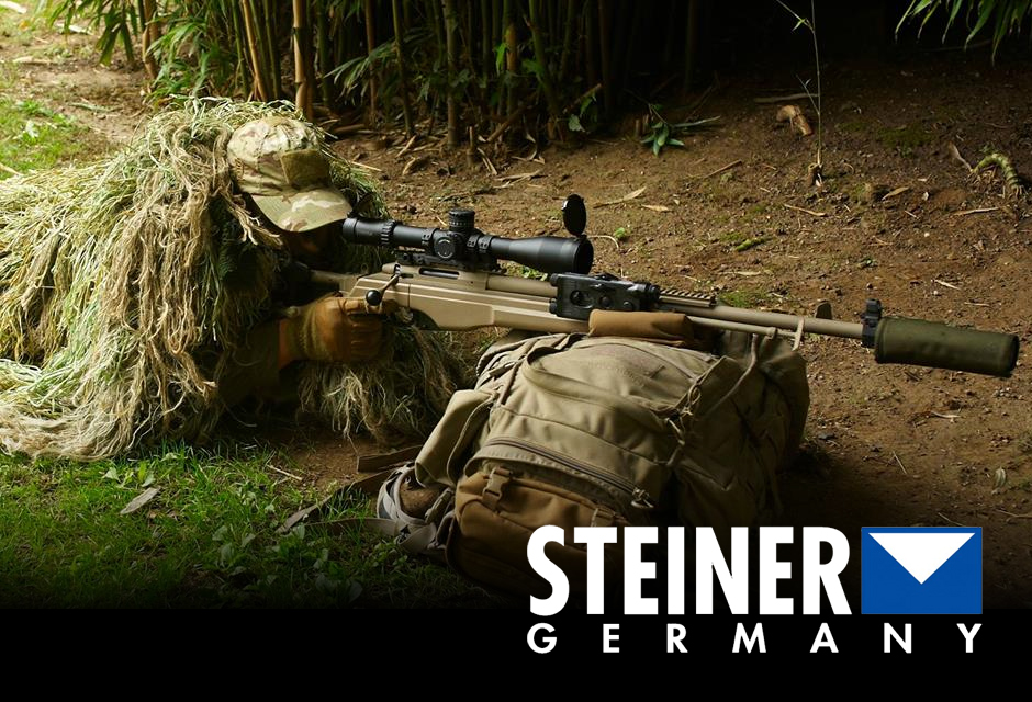 11-26-2013-steiner-predator-scope-rebate-1