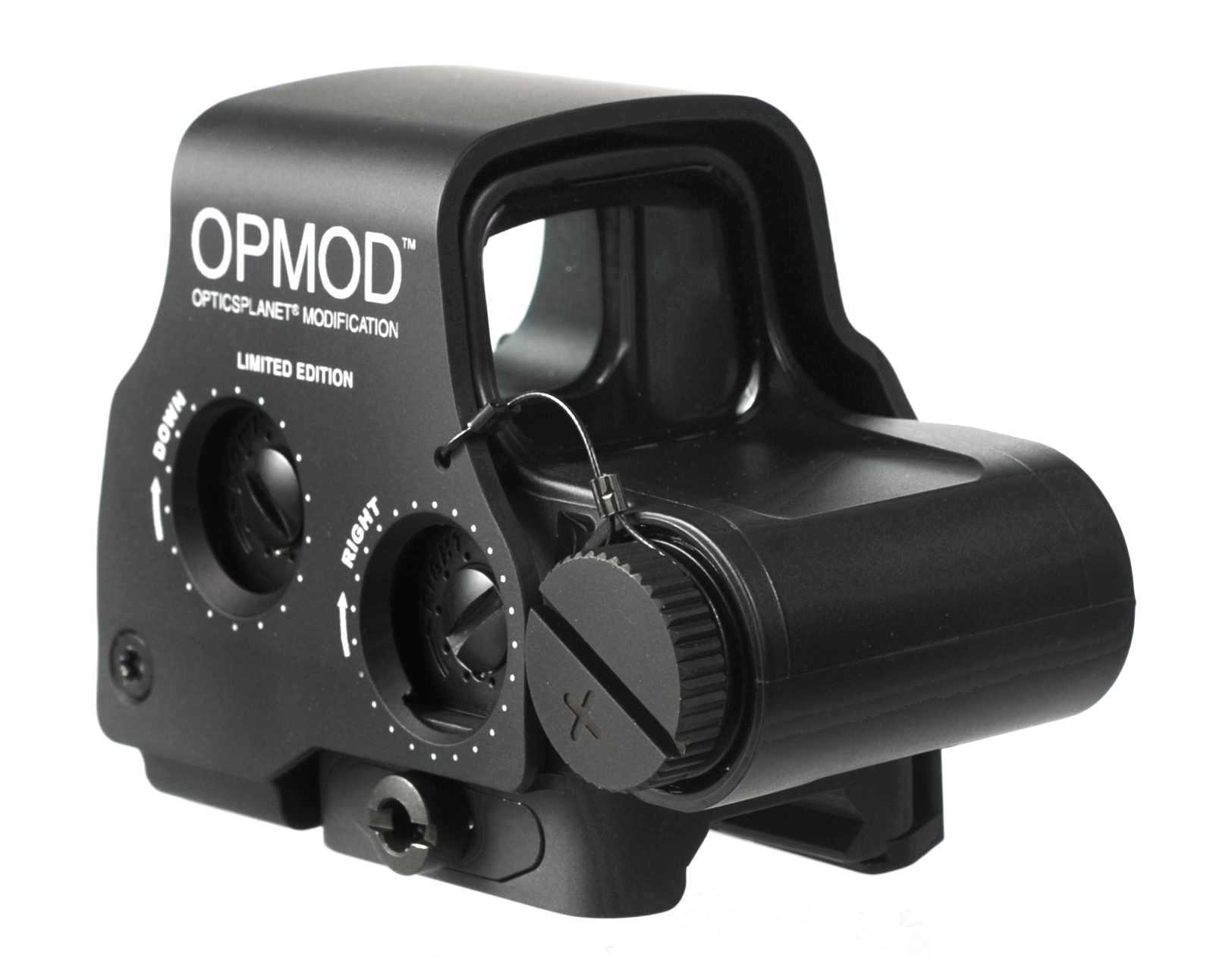 opplanet-eotech-opmod-exps2-holographic-red-dot-sight