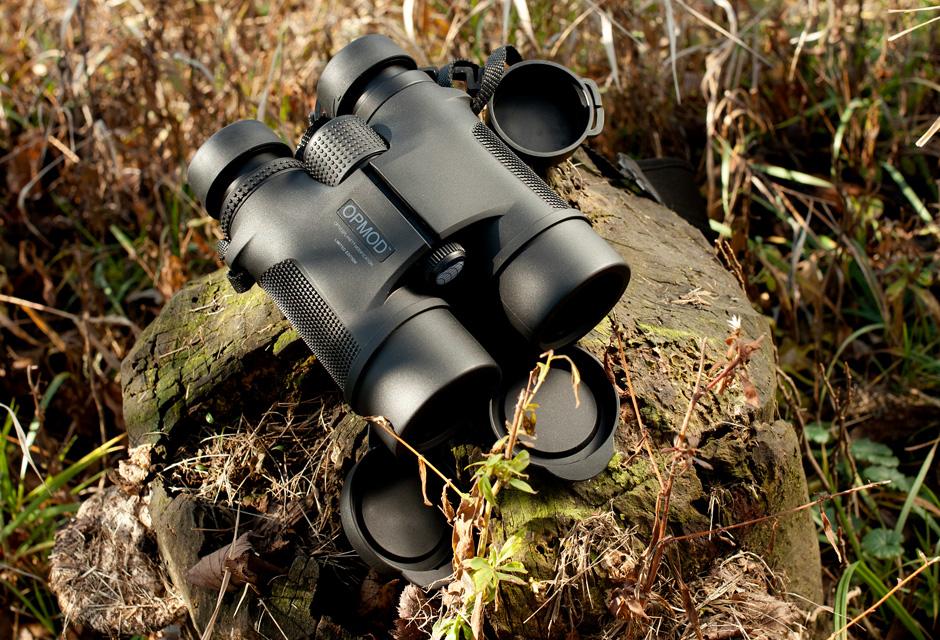 12-12-2013-opmod-binos-spotting-scopes