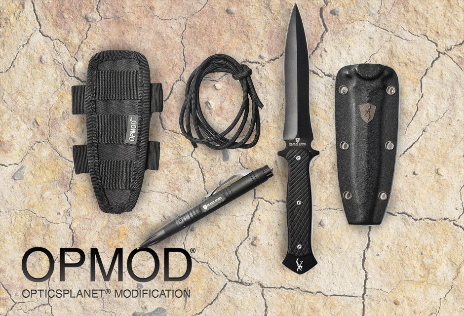 12-17-2013-opmod-letter-opener