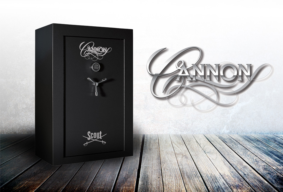 12-20-2013-cannon-safes