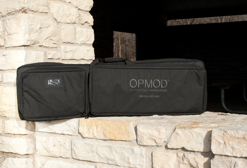 12-30-2013-opmod-bags
