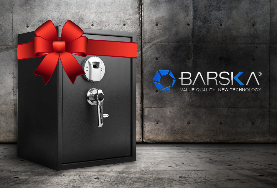 fb-barska-bow-safe