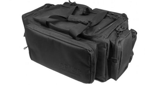 opplanet-opmod-prb-2-0-limited-edition-range-bag-black-svdfbg3popmdblk01-v4