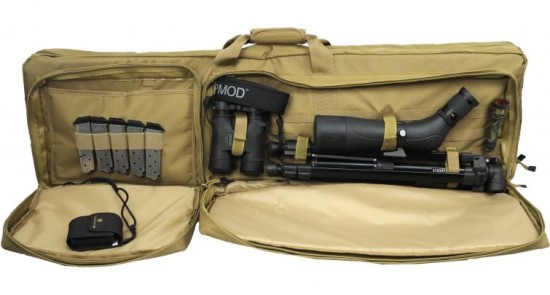 opplanet-opmod-shooters-mat-drag-bag-pack-double-rifle-case-tan-ii-v9