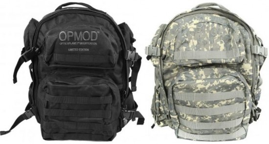 opplanet-opmod-tac-pack-backpack-black-comp