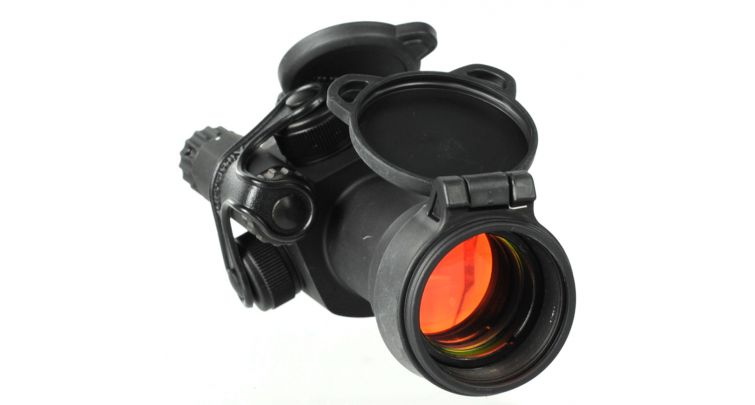 opplanet-aimpoint-11403-red-dot-sight-01