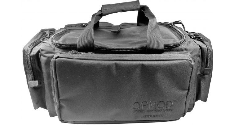 OPMOD PRB 2.0 Range Bag