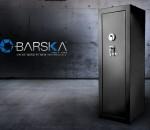 Barska Safes