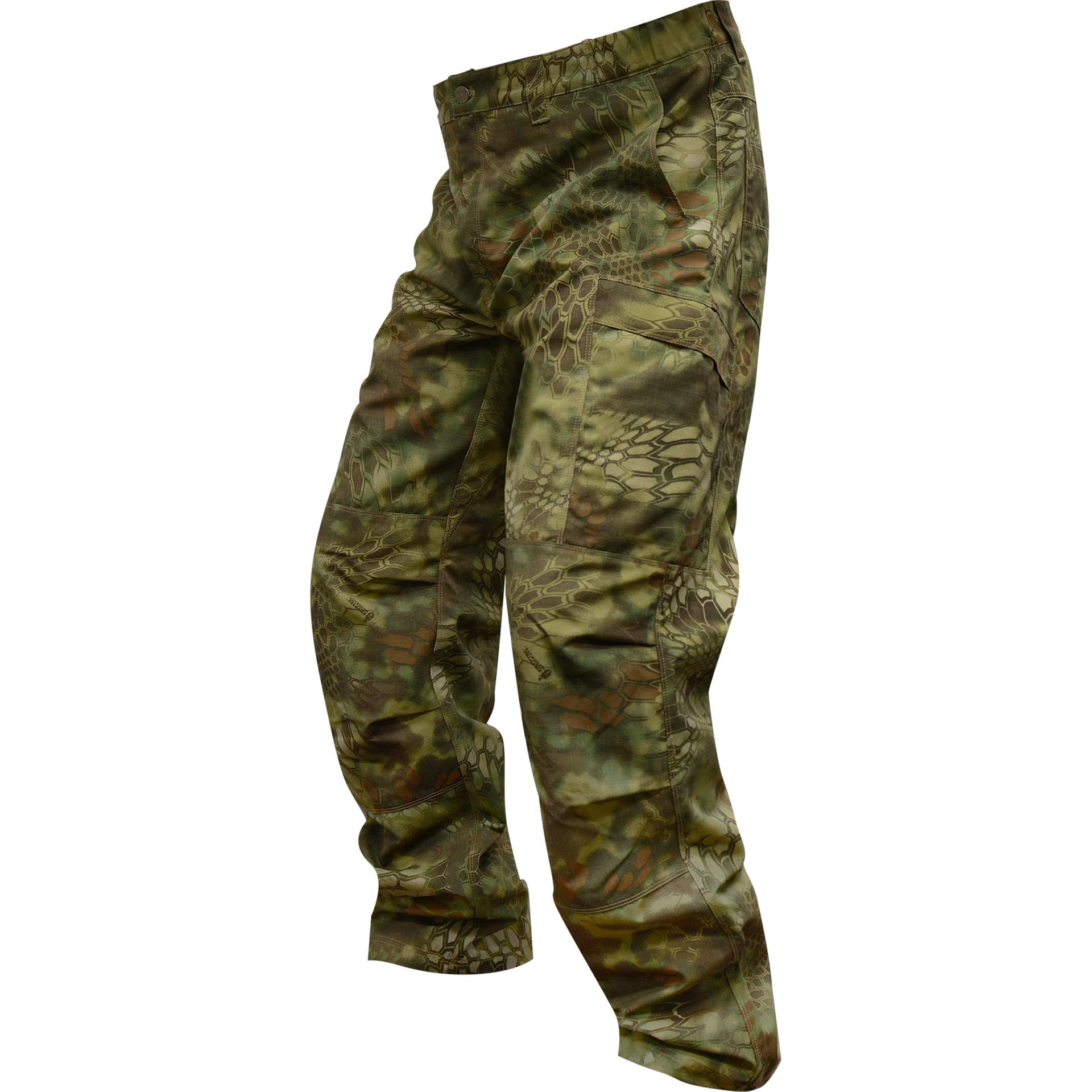 Vertx VTX1000 Men's Tactical Pant
