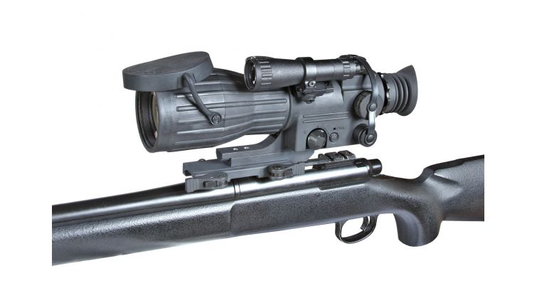 Armasight OPMOD GEN1RS 1.0 Limited Edition Gen 1 Night Vision Rifle Scope