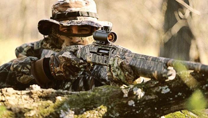 04-01-2014-turkey-hunting